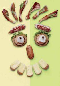 La santé vient en mangeant-PNNS-Guide INRES